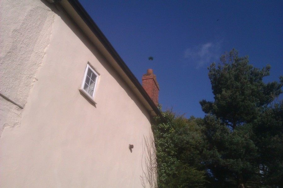 Home Appleyard S Chimney Sweeping And Services