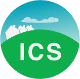 Institute of Chimney Sweeps Logo